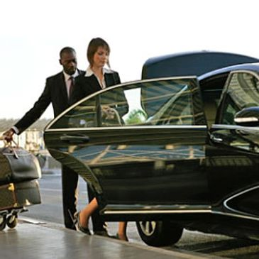 palm beach limo, airport limousine, airport car service, palm beach gardens car service, Shuttle
