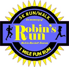 Robins Run Foundation, Inc.