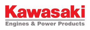 Rhode Island Kawasaki Engines & Power Equipment Products Dealer Sales & Service