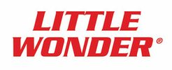 Rhode Island Little Wonder Power Equipment Dealer Sales & Service