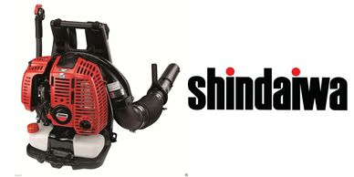 Rhode Island Stihl Husqvarna Echo Shindaiwa Backpack Blowers