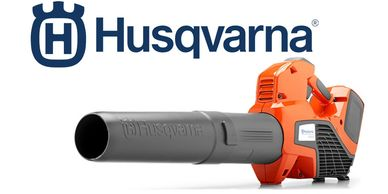 Rhode Island Stihl Husqvarna Echo  Shindaiwa Battery Powered Leaf Blower