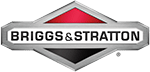 Rhode Island Briggs & Stratton Power Equipment Dealer Sales & Service