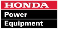 Rhode Island Honda Power Equipment Dealer Sales & Service