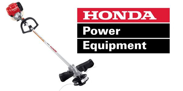 Rhode Island Honda, Echo, Shindawia, Husqvarna and Stihl String Trimmer Sales & Service