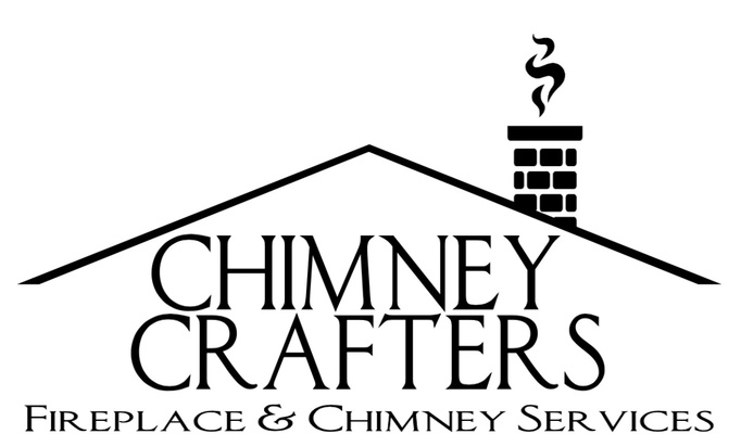 Chimney Crafters