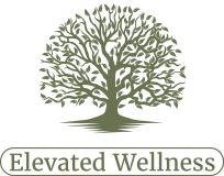 Elevated Wellness