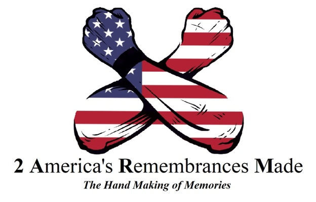 2 AMERICA'S REMEMBRANCES MADE