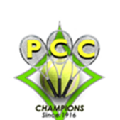 Pacific Coast Championships Tennis Association