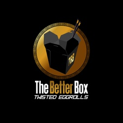 The Better Box, LLC Twisted EggRolls