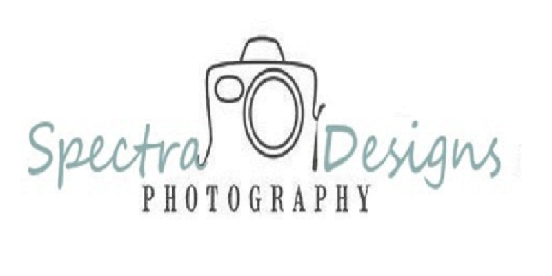 Spectra Designs Photography