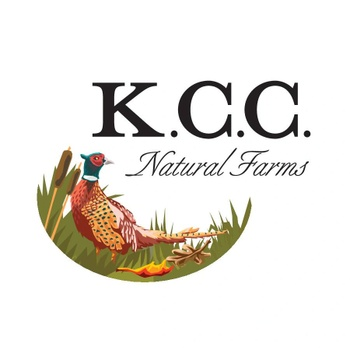 KCC Natural Farms