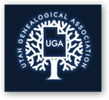 Utal Genealogical Association UGA