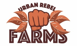 Urban Rebel Farms