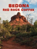 Sedona Red Rock Coffee