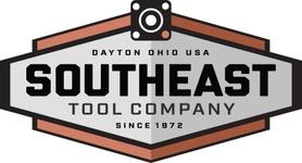 South-East Tool & Die Company