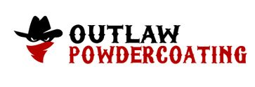 Outlaw Powder Coating