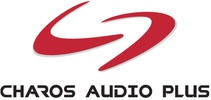 Welcome to Charos Audio Plus