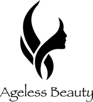 Ageless Beauty Grand Rapids