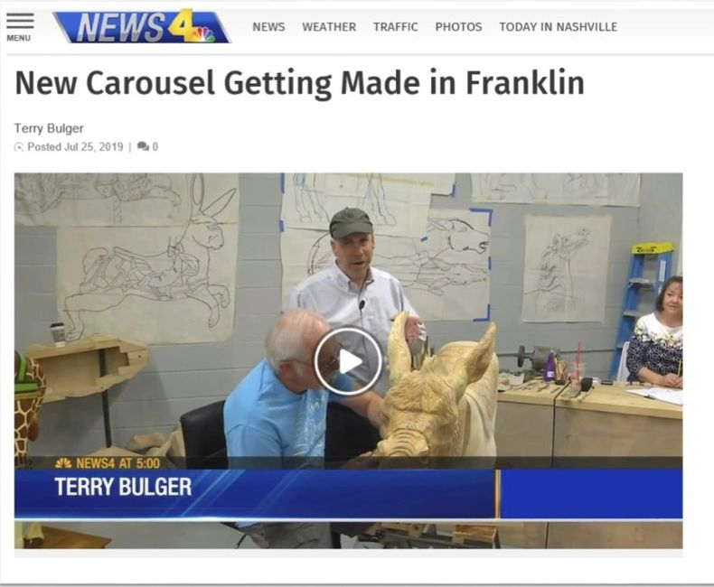 https://www.wsmv.com/news/new-carousel-getting-made-in-franklin/article_afea5760-af22-11e9-916b-f78d