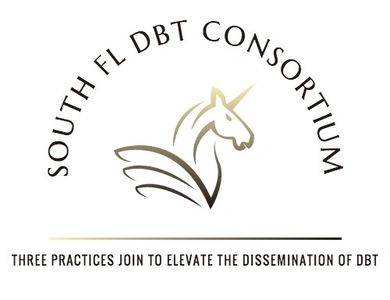 South Florida DBT Consortium