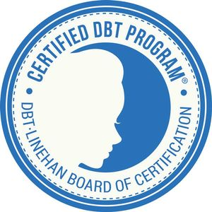 Certified DBT Program DBT-Linehan Board