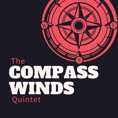 Pacific Sound Wind Quintet