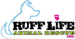 Ruff Life Animal Rescue