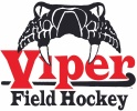 Viper Field Hockey Club