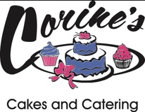 Corine's Cakes and Catering