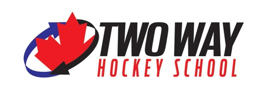 Two Way Hockey School