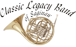 Classic Legacy Band of Saginaw