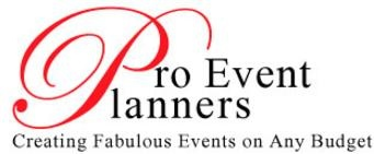 Pro Event Planners