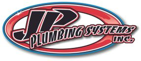JP PLUMBING SYSTEMS Inc.