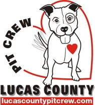 Lucas County Pit Crew