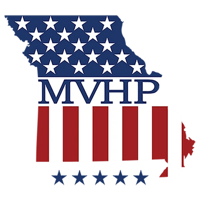 Missouri Veterans History Project