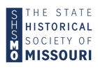 The State Historical Society of Missouri logo