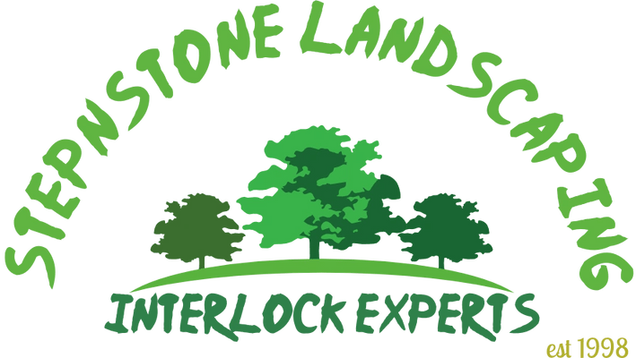 Step n Stone     LANDSCAPING            416-830-2098