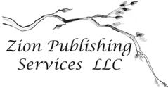 Zion Publishing