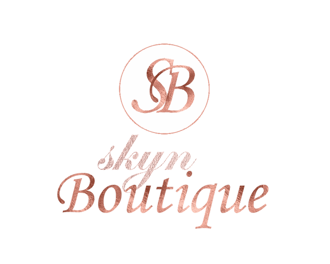 Skyn Boutique
