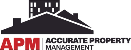 Accurate Property Management