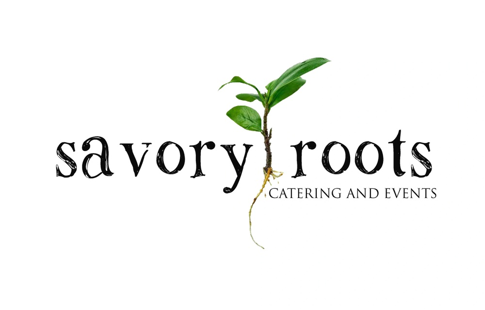 Savory Roots