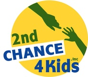 2nd Chance 4 Kids, Inc.