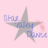 Star Valley Dance