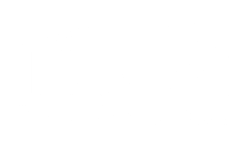 Handy-Property-Services