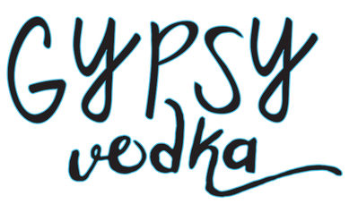 Gypsy Vodka