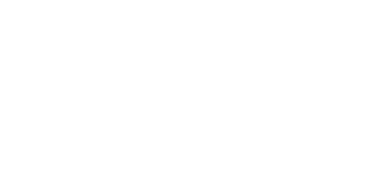 Ruby Branch Farms