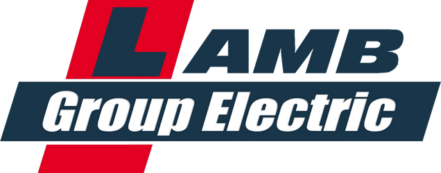 L.A.M.B. Group Electric