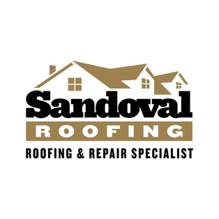 SANDOVAL ROOFING