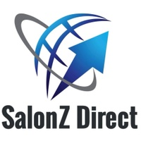Salonz Direct